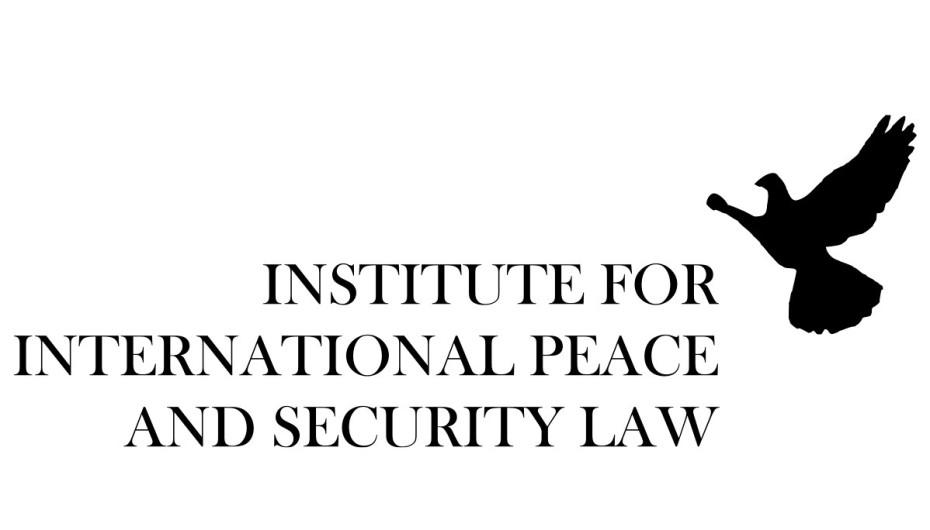 Logo IIPSL