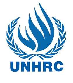 United_Nations_Human_Rights_Council_Logo-klein