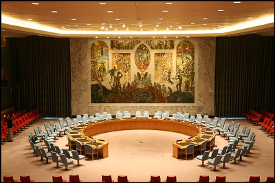 United_Nations_Security_Council_in_New_York_City_2_klein