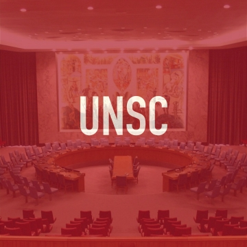 CologneMUN Committee Reveal 2.005