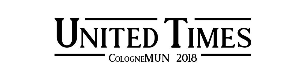 United Times.001